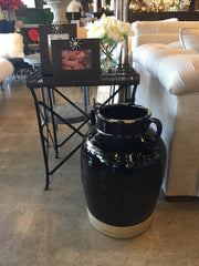 Must Haves For Refreshing a Room Laura of Pembroke Blog: Pottery and Vases