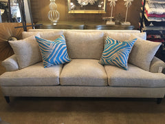 laura of pembroke furniture pillows