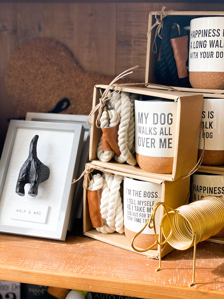 Mothers Day Gift Guide Laura of Pembroke Boutique