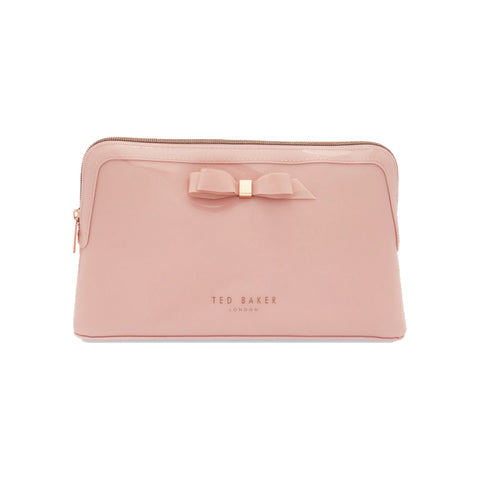 Laura of Pembroke Ted Baker Cosmetic Bag