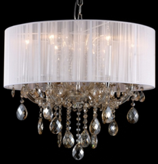 luxe lighting stunning chandeliers laura of pembroke