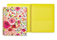 kate spade notebook laura of pembroke