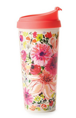 kate spade therkemal mug laura of pembro