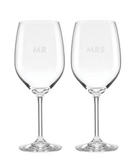 kate spade his and hers wine glasses laura of pembroke
