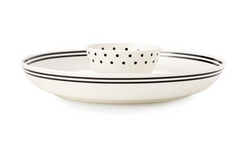 chip and dip kate spade laura of pembroke