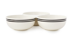 kate spade serving bowls laura of pembroke