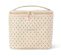 kate spade out to lunch tote laura of pembroke