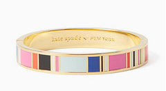 kate spade new york bangle laura of pembroke