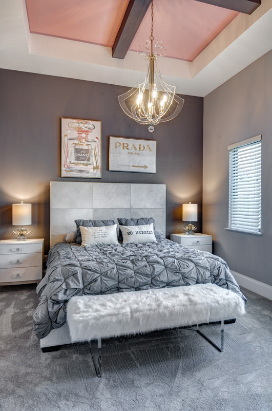Simplistic Transitional Bedroom Ideas Interior Design Blog Laura Of Pembroke,French Decorating Ideas For The Home