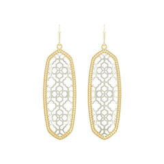 gift with purchase earrings kendra scott