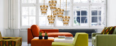 laura of pembroke chandelier pendant lighting