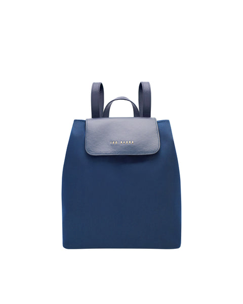 Jiejie Backpack, Women's Accessories, Ted Baker London, Laura of Pembroke