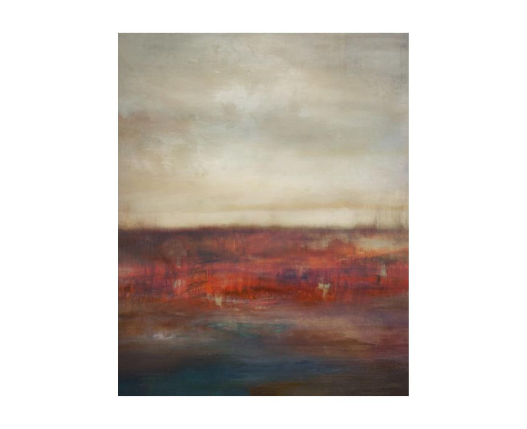 Autumnal Equinox Painting, Home Accessories, Laura of Pembroke