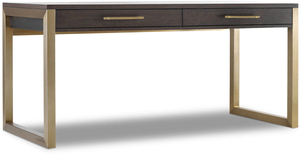 Curata Short Left/Right/Freestanding Desk