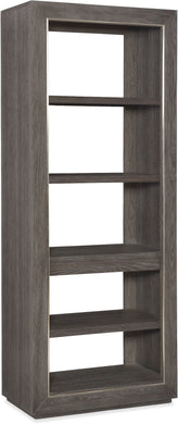 House Blend Etagere, Home Furnishings, Laura of Pembroke