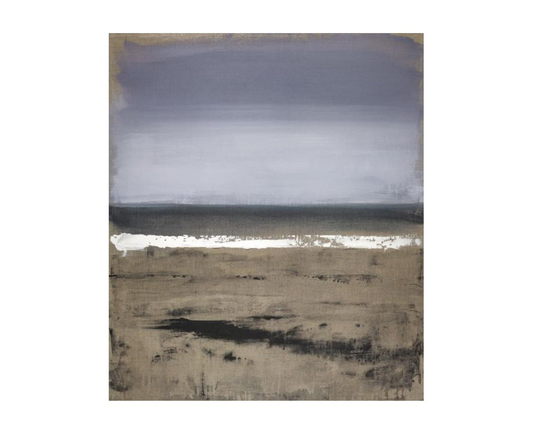 Summit To Sea XX Painting, Home Accessories, Laura of Pembroke