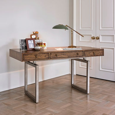 Writing Desk, Home Furnishings, Laura of Pembroke