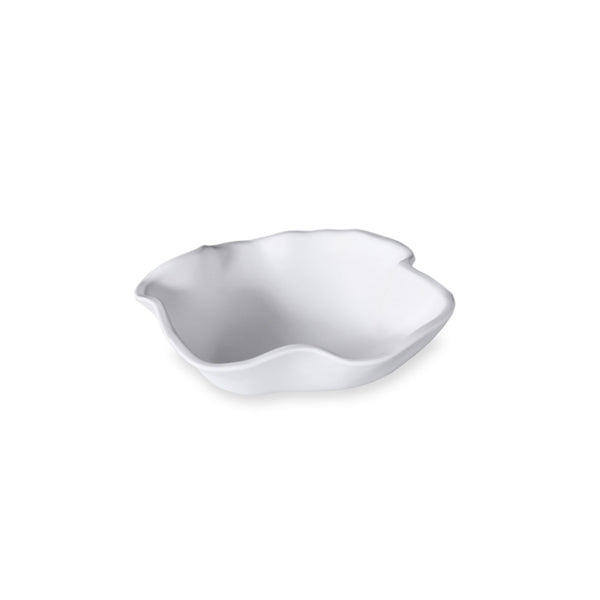 VIDA NUBE MINI BOWL