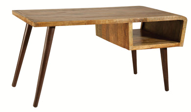 Retro Writing Desk, Home Furnishings, Laura of Pembroke