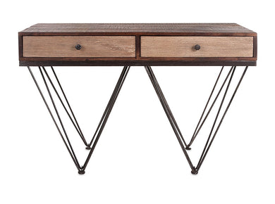 2 Drawer Console, Home Accessories, Laura of Pembroke