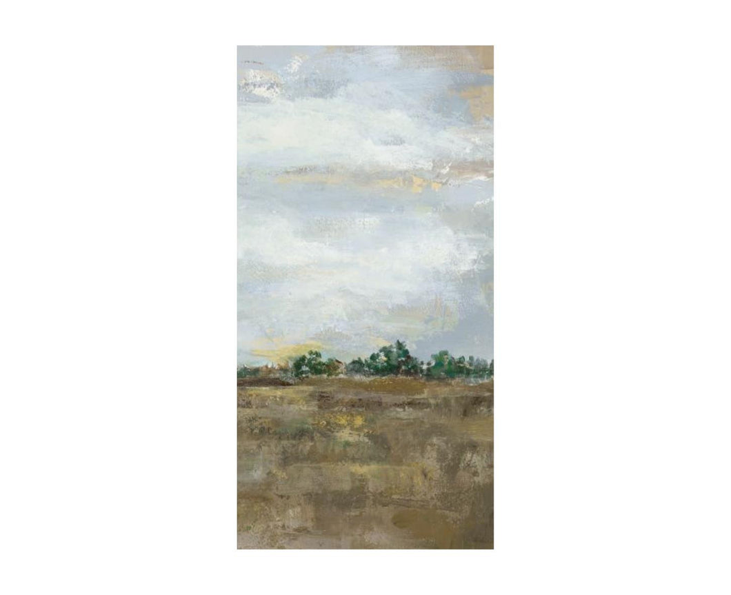 Formative Landscapes Painting, Home Accessories, Laura of Pembroke