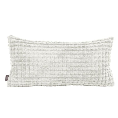 Kidney Pillow, Home Accessories, Laura of Pembroke