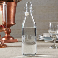 Tap Water Carafe, Gifts, Laura of Pembroke