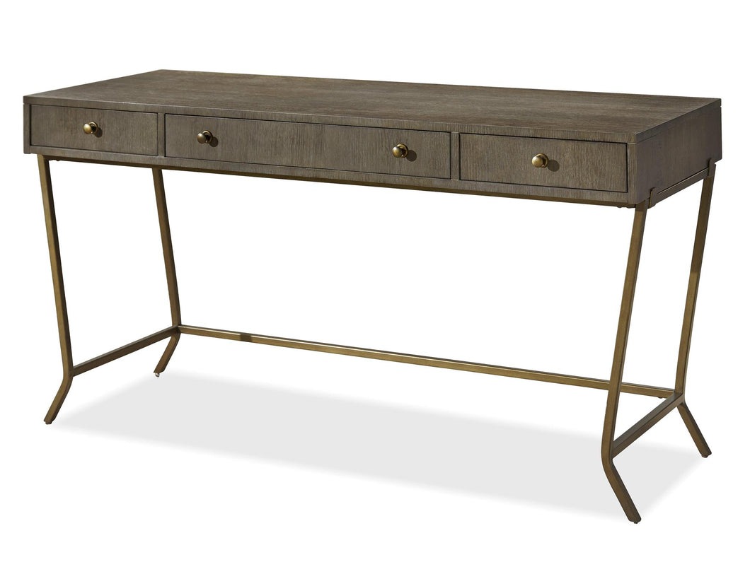 Writing Desk Console, Home Furnishings, Laura of Pembroke