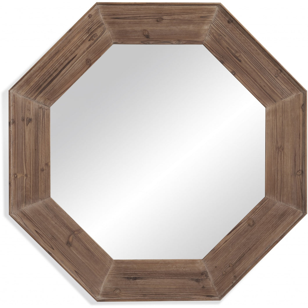 Granby Wall Mirror, Mirrors, Laura of Pembroke