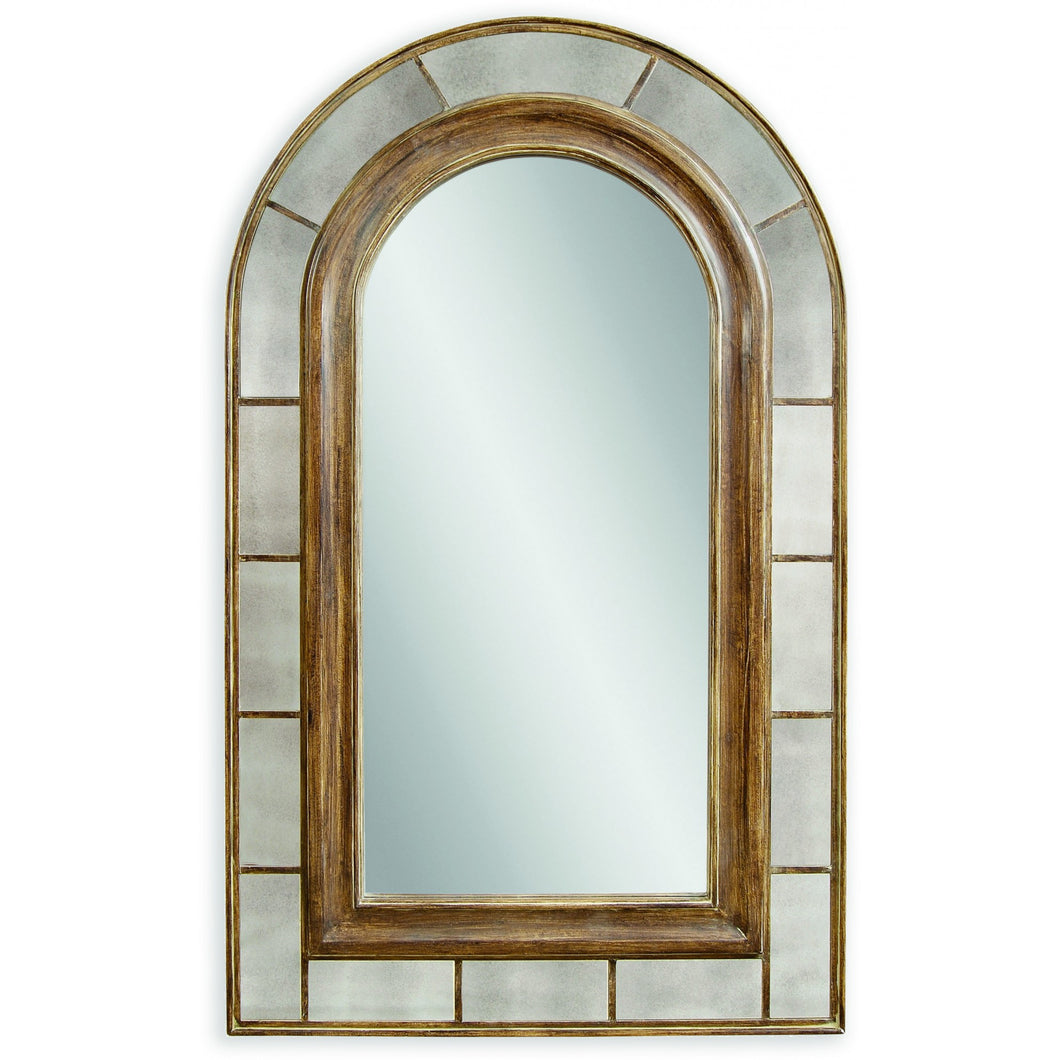 Clark Arched Leaner Mirror, Mirrors, Laura of Pembroke