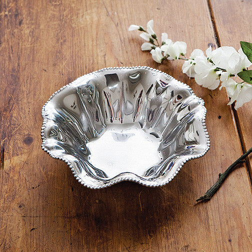 Pearl Denisse Small Bowl