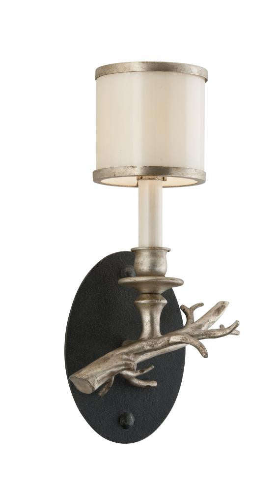 Branch Wall Sconce, Lighting, Laura of Pembroke
