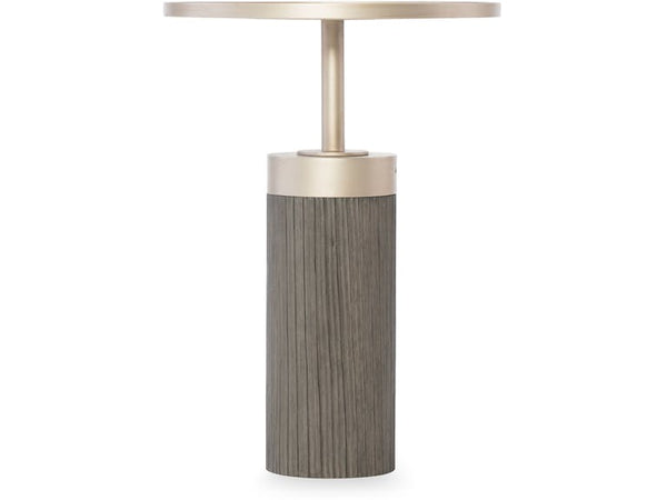 Accent Spot Table, Home Furnishings, Laura of Pembroke
