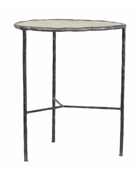 Astra Accent Table 27.5