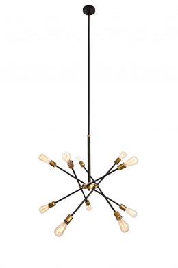Axel Collection Chandelier