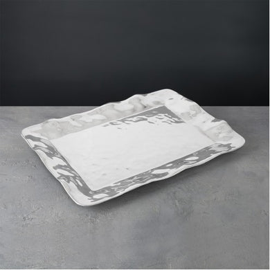Brooklyn Extra Large Rectangular Platter