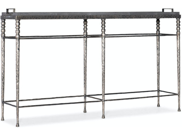 Broyles Console Table