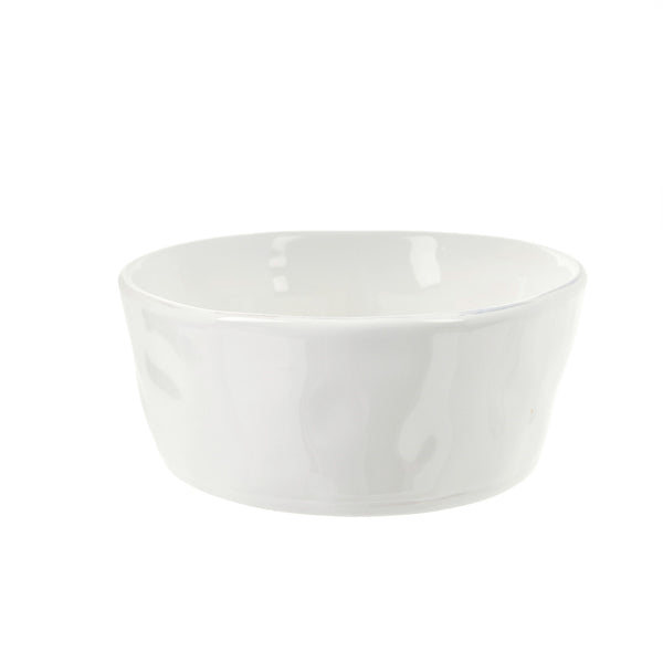 Ceres Cereal Bowl