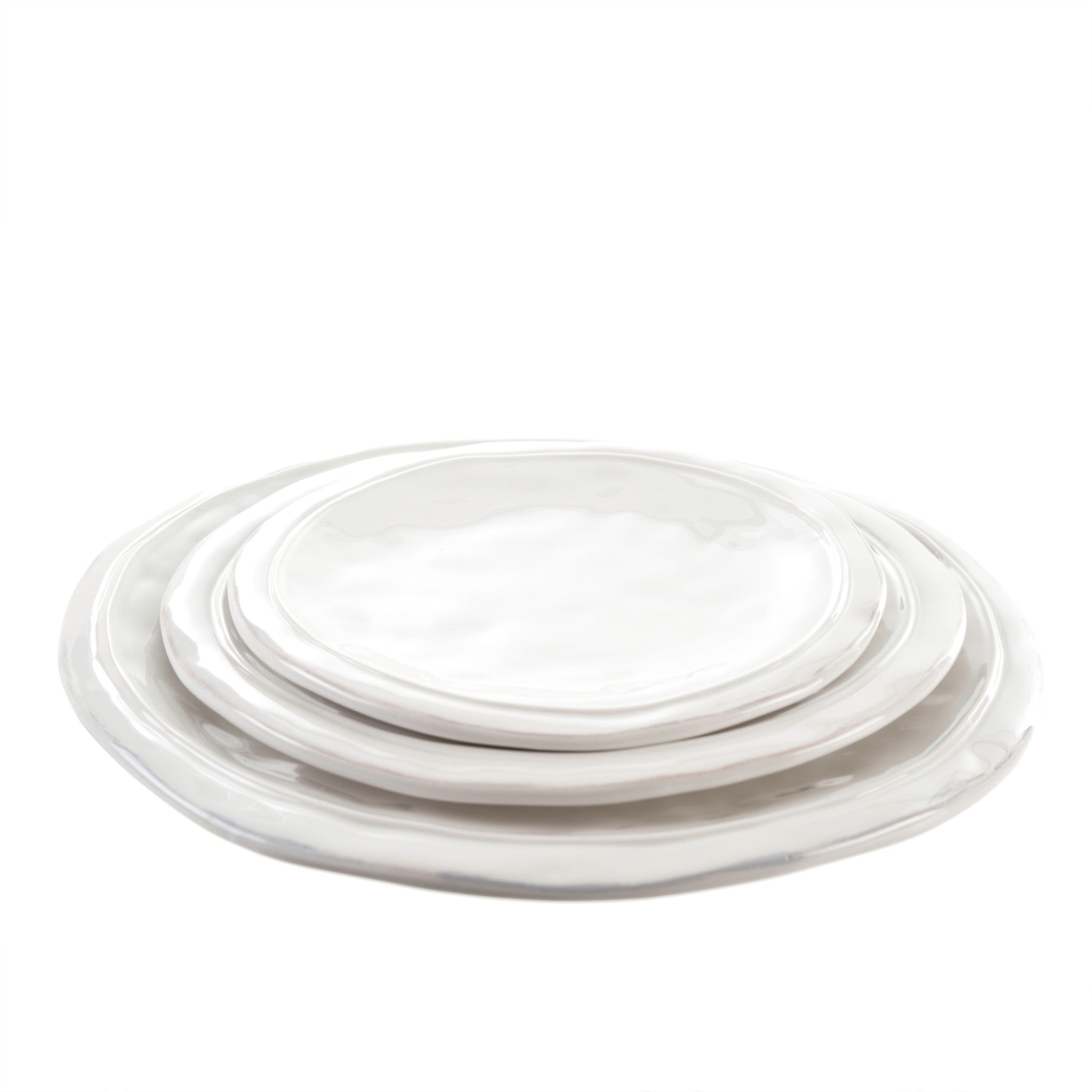 Ceres Dinner Plate