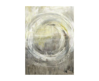Circle of Life 40X56, Home Accessories, Laura of Pembroke