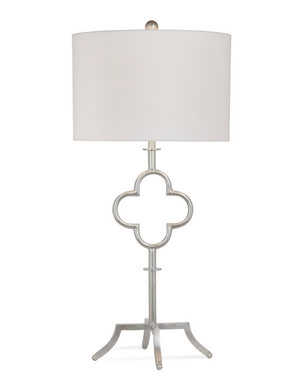 Clair Table Lamp