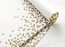 Confetti Placemat, Gifts, Laura of Pembroke