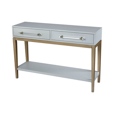 2 Drawer Console, Home Console, Laura of Pembroke