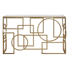 Console Table, Home Furnishings, Laura of Pembroke