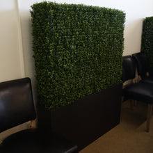Indoor/Outdoor Boxwood Hedge, Home Furnishings, Laura of Pembroke