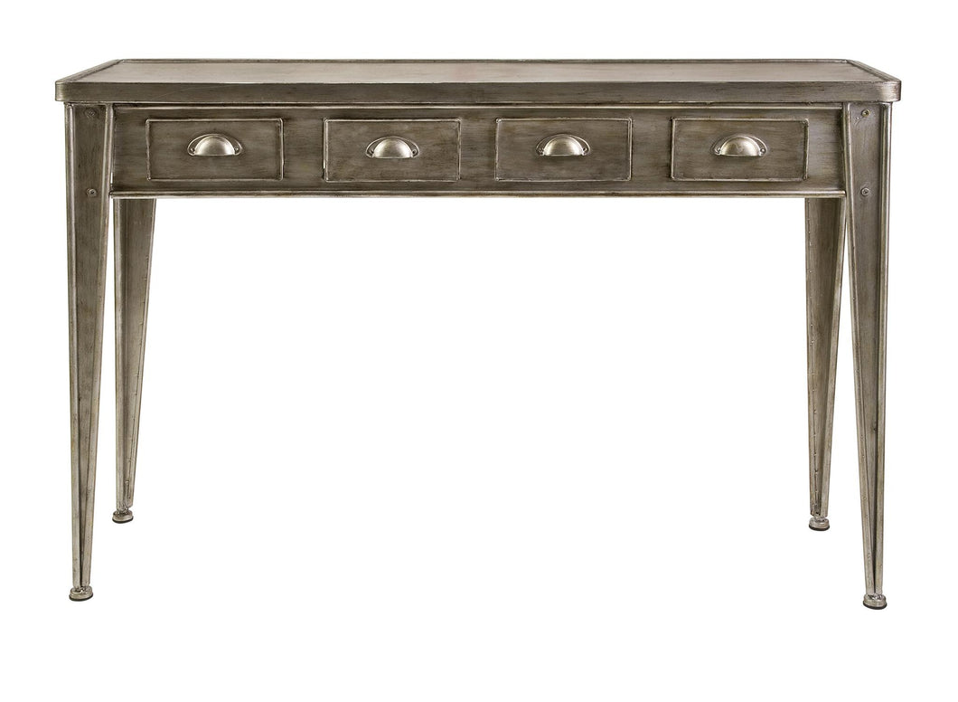 Console/Desk, Home Accessories, Laura of Pembroke
