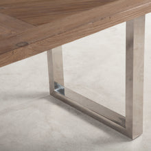 Dining Table 78""