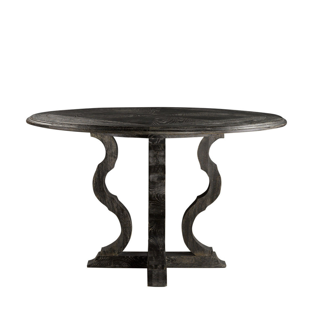 Dining Table, Home Furnishings, Laura of Pembroke