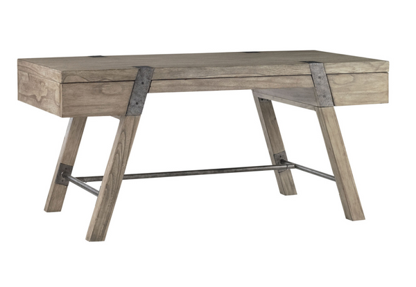 Driftwood Desk, Home Furnishings, Laura of Pembroke