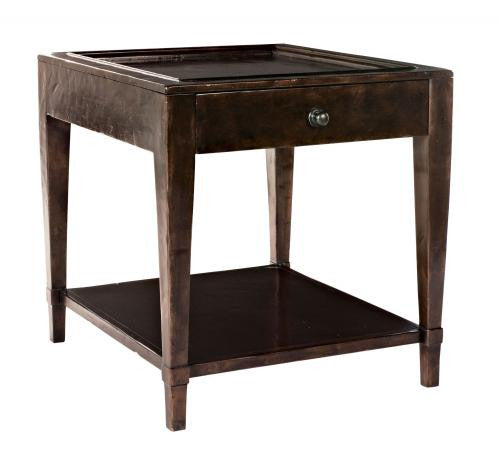 End Table, Home Furnishings, Laura of Pembroke